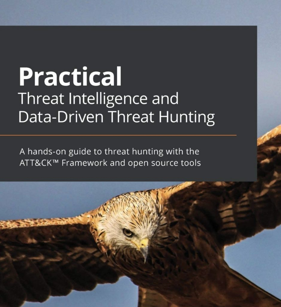 INSECURITY TIMES -11- PRACTICAL THREAT INTELLIGENCE AND DATA-DRIVEN THREAT HUNTING, FOLLOW THE WHITE RABBIT, PORTSWIGGER ACADEMY